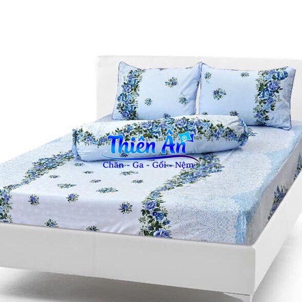 bo-drap-cotton-thang-loi